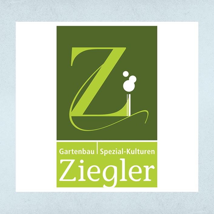 Logo Gartenbau Ziegler